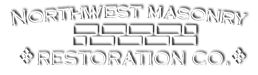 Northwest Masonry Restoration Co.